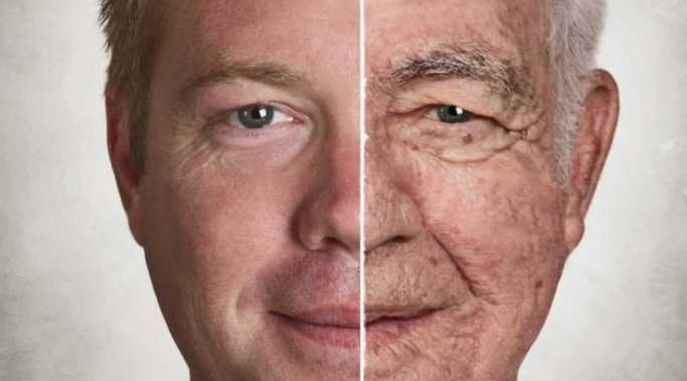 Glavni krivac za ubrzano starenje