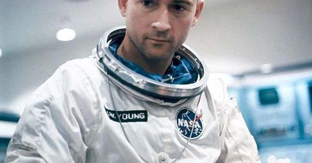 NAKON 47 GODINA PRIZNALI: Astronauti su na Mesecu čuli nešto jezivo: U jednom trenutku su začuli… -