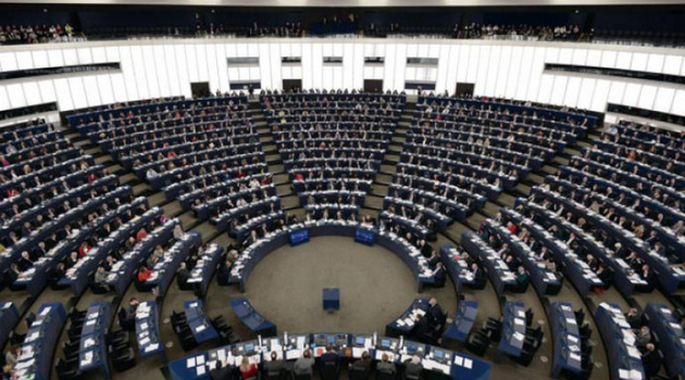 Evropski parlament: Bez priznanja genocida u Srebrenici, Srbija ne može u EU
