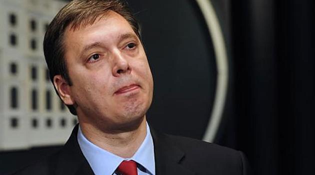 Parlament EU izglasao rezoluciju o Srbiji s amandmanom o Srebrenici