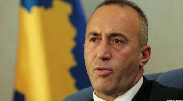 Poseta kosovskog predsednika Severu da bi izazvao podelu, kaže Haradinaj
