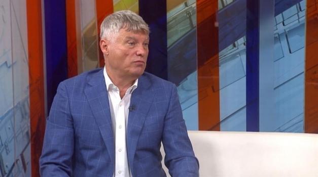 """Lazanski: """"Stigao račun"""" za (ne)delovanje na Kosovu"""