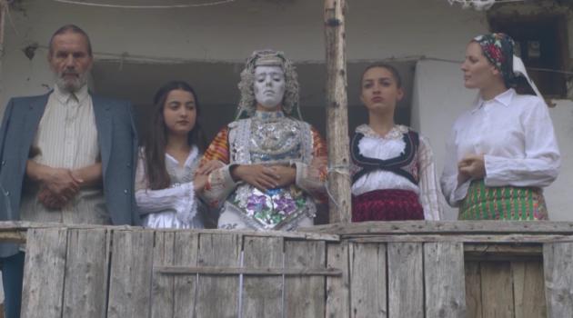 Reditelj Edin Alija na Kosovu snimio prvi film na bosanskom jeziku