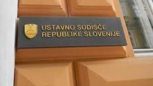 Ustavni sud Slovenije jednoglasan: Zabranjeno klanje kurbana