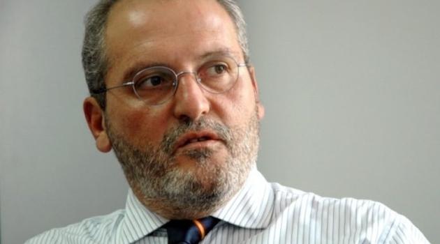 Suroi: Nema vizne liberalizacije ove godine – presuda koja se priprema da se kaže u Briselu