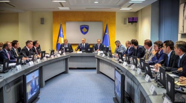 Vlada Kosova želi da sa 20 miliona evra investicija smanji nezaposlenost