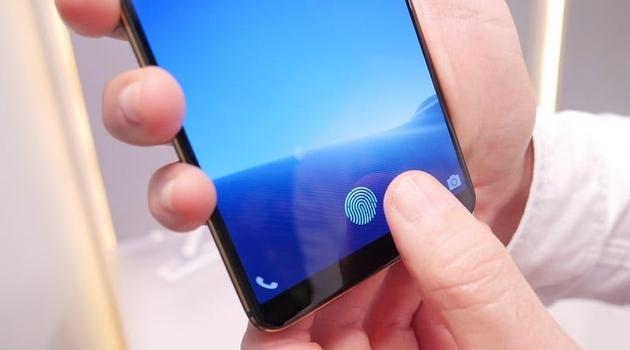 Vivo predstavlja prvi smartphone sa senzorom za otisak prsta ispod ekrana