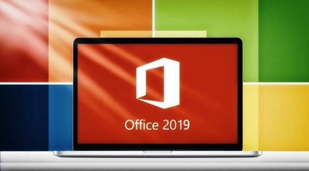 Microsoft Office 2019 će raditi samo na Windowsu 10