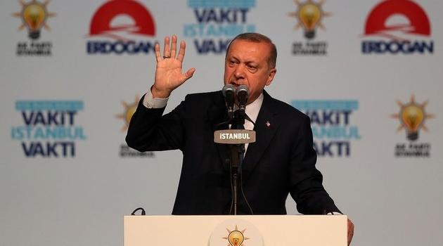 Erdogan: Odakle je taj Uber? U Turskoj više neće poslovati