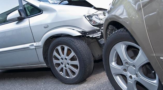 Kukaljane: U sudaru vozila nastradao pješak