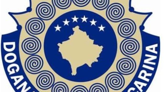 Carina Kosova prikupila oko 837 miliona evra za 9 meseci, uvezeno skoro 10 hiljada manje polovnih automobila