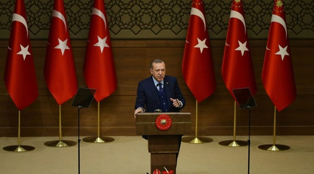 Turska zatražila od ambasadora Izraela da napusti Ankaru