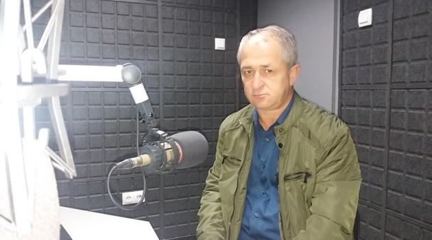 Ugljanin o problemima Bošnjaka: Tiho iseljavanje, nezaposlenost, nezastupljenost u institucijama
