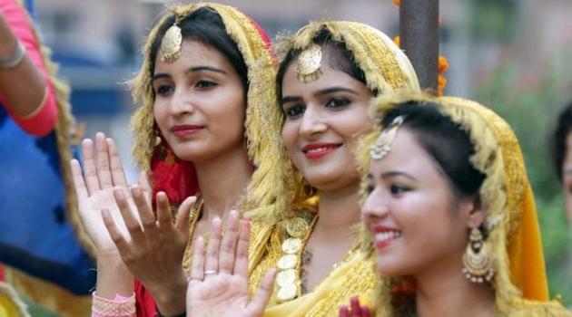 Preljuba u Indiji više nije zločin