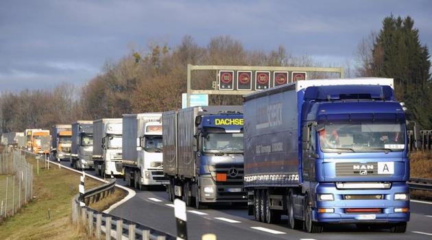 Na gubitku su svi: Odluka Kosova dovodi u pitanje opstanak bh. izvoznika!