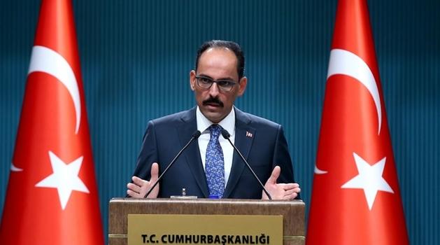 Katar ulaže 15 milijardi dolara u Tursku