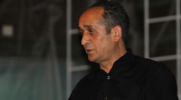 Umro novinar i pjesnik Kujtim Paçaku