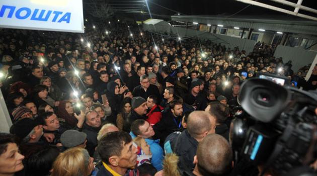 Goranac Munezer Kuka: Presedniče u Gori je velika nezaposlenost, pola Gore je otišlo !