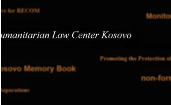 FHP Kosovo o slučaju Ljimaja: Nastavljen trend, neki od svedoka tužilaštva promenili iskaze
