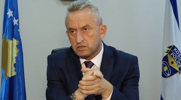 Novi direktor policije: Policajci neće ići u džamiji i crkvi i neće odlaziti na kafu