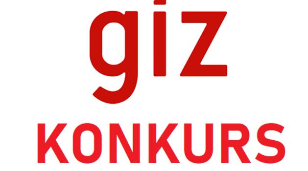 Konkurs: Školovanje i Profesionalna obuka u Njemačkoj