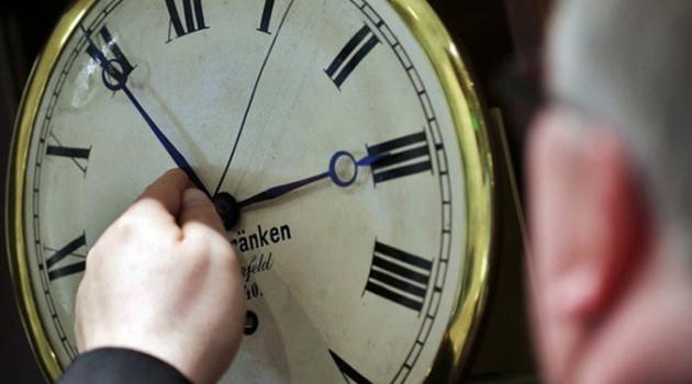 Šta donosi odluka o pomjeranju sata