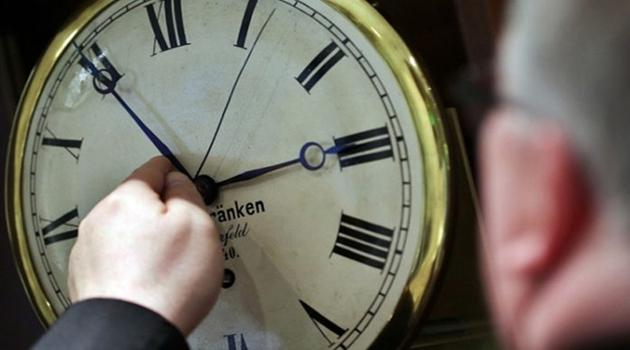 Stižu promjene: Ukida se ljetno računanje vremena?