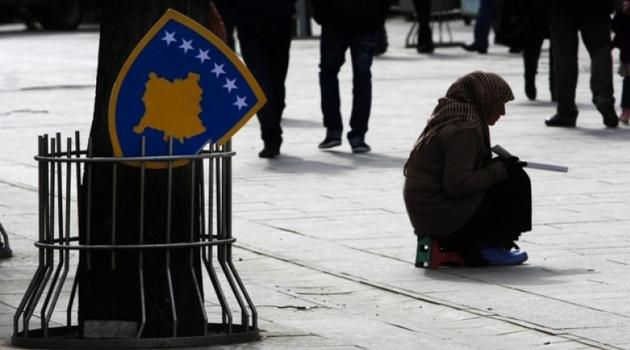Na Kosovu 25.259 porodica koristi socijalnu pomoć