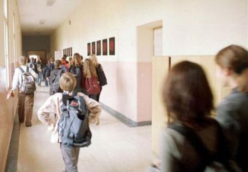 Bytyqi: Srpske škole ćemo integrisati u sistem obrazovanja države Kosovo