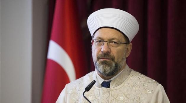 Turski reis pozvao austrijsku Vladu da povuče odluku o zatvaranju džamija