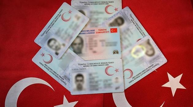 Turska uvela nove olakšice za sticanje državljanstva
