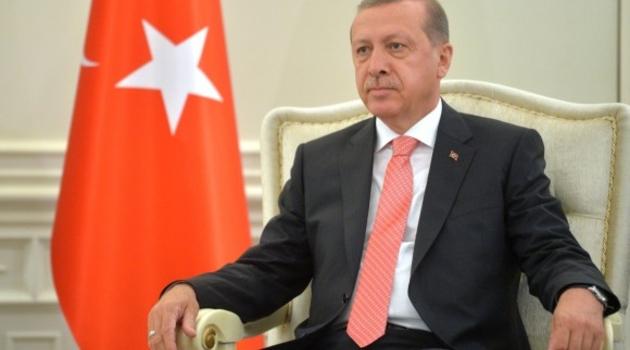 """Erdogan poručio EU: """"Šta god Evropski parlament kaže, uđe na jedno i izađe na drugo uho"""""""