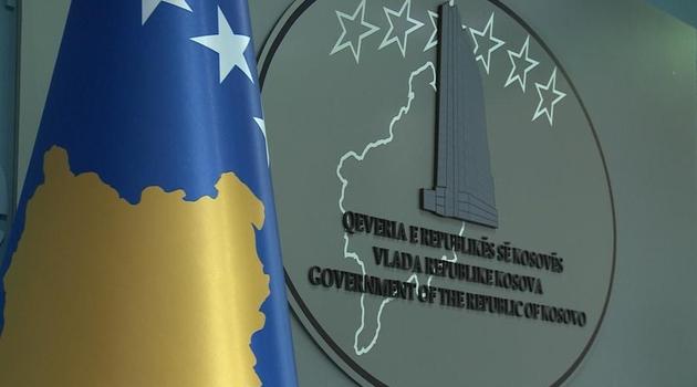 """Vlada Kosova: Takse ne utiču na građane, objavljena """"duga lista"""" donacija"""
