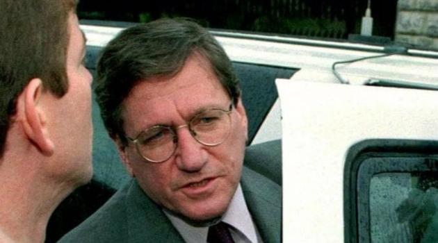 SAD traže nekog poput Holbruka zbog Kosova