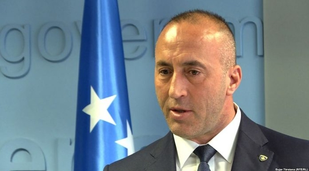Haradinaj: Edi Rama tražio povlačenje odluke o taksama