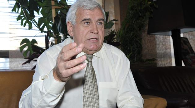 Azem Vlasi: Dodik pokušava imitirati Vučića, na scenu vraća vojsku koja je počinila zločine