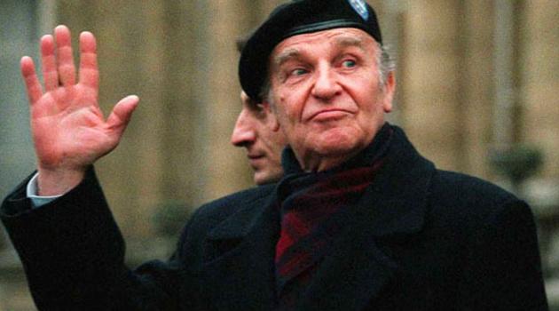 Šesnaest godina od smrti Alije Izetbegovića