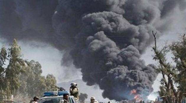 Demineri iz BiH, Kosova i Hrvatske poginuli u Jemenu