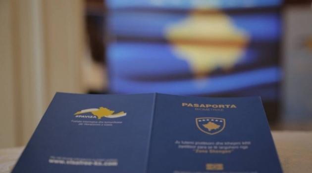 Da li taksa od 100 odsto utiče na viznu liberalizacija