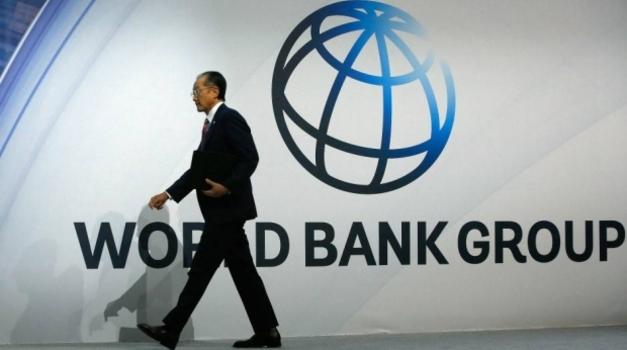 Svetska banka: Stopa nezaposlenosti na Kosovu- 29 odsto