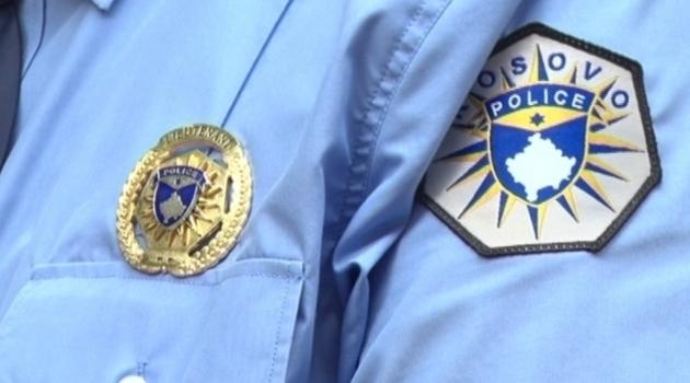 Priština: Uhapšen policajac zbog nasilja u porodici