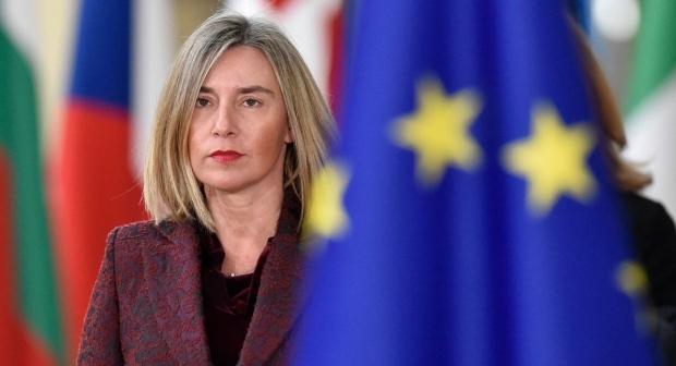 Mogerini: Balkan u Uniji treba da nam bude prioritet