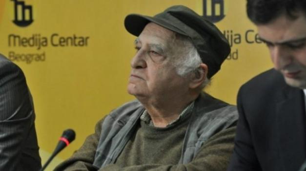 David: Bez priznanja Kosova nema ni stabilnosti Srbije