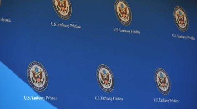 Ambasada SAD protiv imenovanja nestručnih osoba u Vladi
