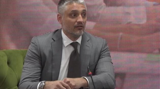 Jovanović: Kosovo je izgubljeno zbog negiranja stvarnosti