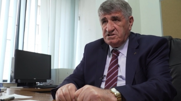 Hodžaj: Nemamo dokaze za optužnicu za ubistvo Ivanovića