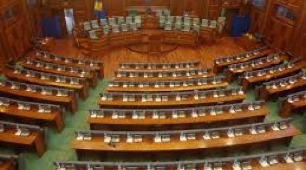Analiza mogućih koalicija i očekivanja od izbora