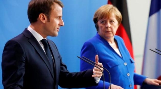Mediji: Izbori na Kosovu odlažu sastanak u Parizu?