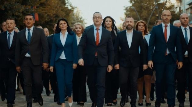 Srpska lista kažnjena zbog predizbornog spota