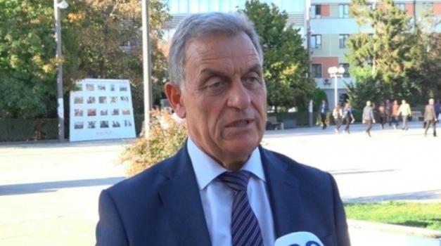 Tahiri: Vlada treba da se formira bez Srpske liste